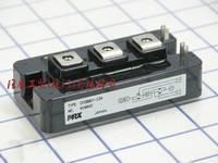全新三菱IGBT模块CM300DX1-24NFJ CM300DX1-12NFJ
