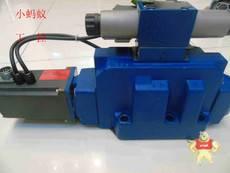 4WRPE10V80M-2X/G24K0/A1M-837