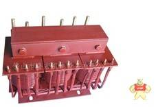 50kw發電機互感器