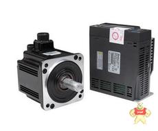 ASD-1021-B/ECMA-E21310RS
