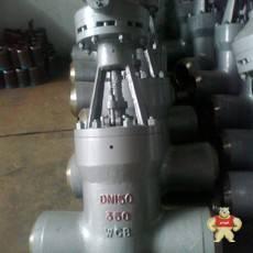 Z961Y-P54/170V