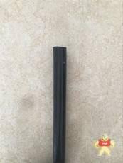 高压交联电力电缆