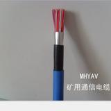 防爆电缆 天津电缆一厂