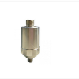 YZ-6振动传感器