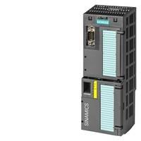 西门子6SL3246-0BA22-1FA0 G120 CU250S-2 PN控制模块