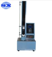 桌上型微电脑拉力测试机可测试各种材料拉力强度试验仪