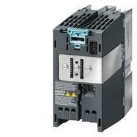 西门子6SL3224-0BE15-5UA0 G120 功率模块 PM240内置制动变频器 0.55KW