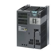 西门子6SL3224-0BE23-0UA0 G120 功率模块 PM240内置制动变频器3.0 KW