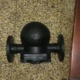 FT44H杠杆浮球式蒸汽疏水阀 三科阀门