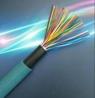 MHYAV矿用电缆 天津市电缆总厂(总部)