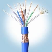 MHYVP矿用电缆 天津市电缆总厂(总部)