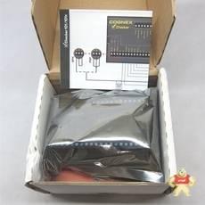 R2E180-CG82-01