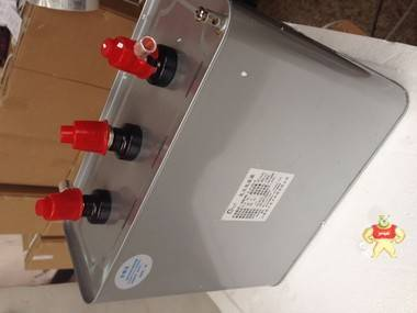 电容器直销 BSMJ-0.4-8-3自愈式并联电容器  电力电容器 电容器,自愈式电容器,并联电容器,电力电容器,BSMJ电容器