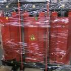 6KV三相高压环氧浇注串联电抗器CKSC-36/6-6