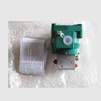 NF8327B102美国ASCO电磁阀NF8327B102 DCS工控备件