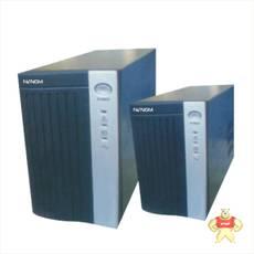 2000VA/1500W/48V