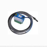 OD-Y911801一体化电涡流传感器