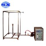 防火涂料测试仪(大板法)防火涂料燃烧试验装置上海斯玄