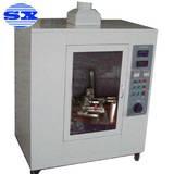 灼热丝测试机 上海灼热丝测试机现货供应品质保证IEC60695