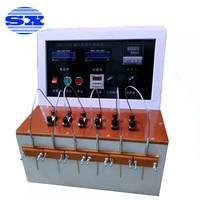 温升试验可订做各种规格尺寸大电流温升测试上海斯玄常年备货