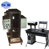 烟密度测试机GB/T 8627-2007建材烟密度试验机 上海厂家现货