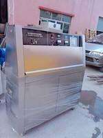材料耐氣候试验箱 紫外老化试验机上海品质保证