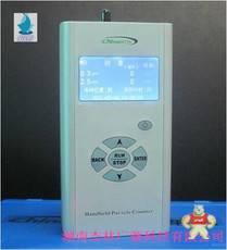 GY-1099FC