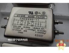 ZAC2220-11