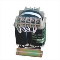 【品牌厂家】能曼 高端现货 BKC控制变压器 500VA