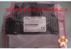 3G3JZ-A4007