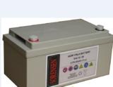 索润森蓄电池12V65AH 蓄电池厂家