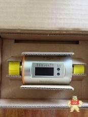 SMR12GGX50KG/US-100