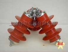 YH1.5W-500V