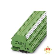 EMG17-OV-230AC/48DC/2