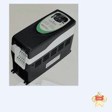 SKC3400550