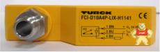 FCI-D10A4P-LIX-H1141