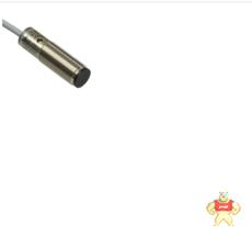 OBT500-18GM60-E4
