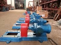 供应3GR45x4-46三螺杆泵螺杆泵生产厂家