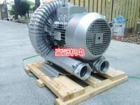 真空搬运专用5.5kw高压鼓风机-行业高压风机报价