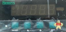 SC2300F