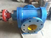 供应JQB型剪切泵|皂液泵|出脂泵