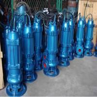 泊头泰盛供应ZW80-80污水泵  碱污水泵