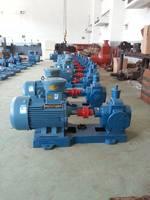 供应G105-1单螺杆泵适用粘稠高的 立式单螺杆泵