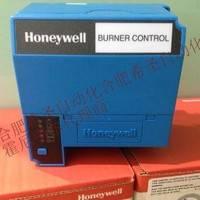 霍尼韦尔honeywell燃烧程序控制器RM7823A