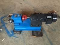 供应3RP12/0.5凸轮转子泵 接受定制48小时发货