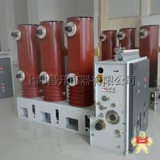 VS1-24KV/630-25
