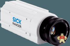 Ranger-C50412