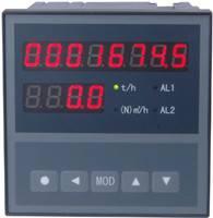 定量控制仪 斯清泰自动化