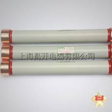 RN1-6KV/0.5A-40A