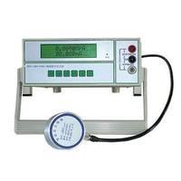 OW-YBS-WD台式精密数字压力校验仪 智能主机